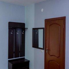 Отель Аквариум 3* Студия фото 15