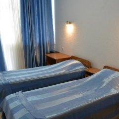 Отель Private Residence Osobnyak 3* Улучшенный номер фото 5