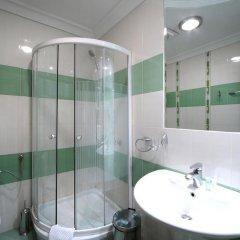 Отель Posco X Guesthouse 3* Стандартный номер фото 2