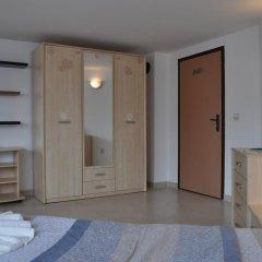 Отель House Todorov Люкс повышенной комфортности с различными типами кроватей фото 6