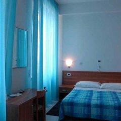 Hotel Mizar 4* Стандартный номер фото 4