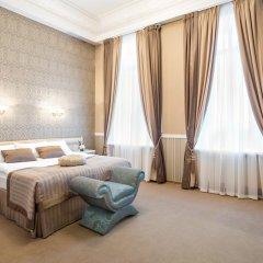 Гостиница Пекин 4* Стандартный номер Эконом с разными типами кроватей фото 15
