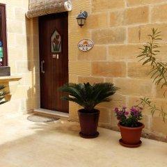 Отель Gozo Hills Bed and Breakfast спа фото 2
