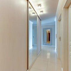Апартаменты Apartinfo Apartments - Morena интерьер отеля