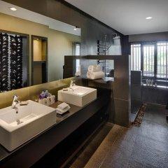 Отель Anantara Mui Ne Resort 5* Номер Делюкс с различными типами кроватей фото 8