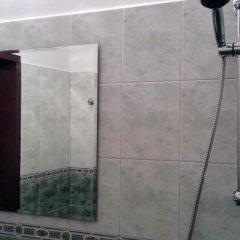 Отель House Todorov Стандартный номер с различными типами кроватей фото 15