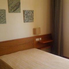 Отель Al-Buhera Palace Стандартный номер с двуспальной кроватью фото 11