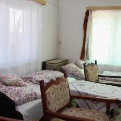 Отель Miskolctapolca Apartman Венгрия, Силвашварад - отзывы, цены и фото номеров - забронировать отель Miskolctapolca Apartman онлайн комната для гостей фото 3