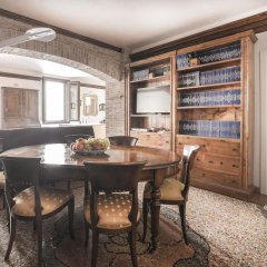 Отель Guerrazzi Apartment Италия, Болонья - отзывы, цены и фото номеров - забронировать отель Guerrazzi Apartment онлайн развлечения