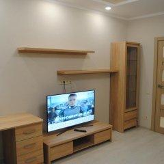 Гостиница Krasnaya 119 удобства в номере фото 2