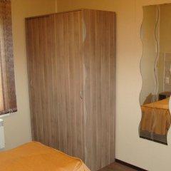 Гостиница Старая Слобода Апартаменты разные типы кроватей