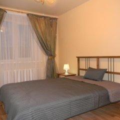 Гостиница Виктория на Половинской в Кургане отзывы, цены и фото номеров - забронировать гостиницу Виктория на Половинской онлайн Курган комната для гостей фото 5