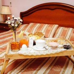 Гостиница Business Казахстан, Нур-Султан - отзывы, цены и фото номеров - забронировать гостиницу Business онлайн в номере фото 2