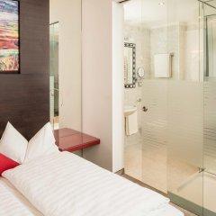 Classic Hotel Meranerhof Меран комната для гостей