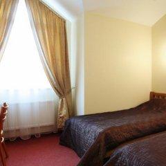 Riverside Hotel комната для гостей фото 5