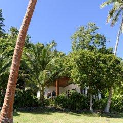 Отель The Remote Resort, Fiji Islands фото 13