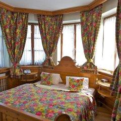 Отель Landgasthof Deutsche Eiche Германия, Мюнхен - отзывы, цены и фото номеров - забронировать отель Landgasthof Deutsche Eiche онлайн детские мероприятия