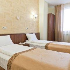 Парк-отель Надежда 3* Стандартный номер 2 отдельные кровати фото 3