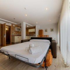 Отель Apartamentos Loto Conil Испания, Кониль-де-ла-Фронтера - отзывы, цены и фото номеров - забронировать отель Apartamentos Loto Conil онлайн спа фото 2