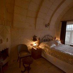 Мини-Отель Castle Inn Cappadocia Номер категории Эконом