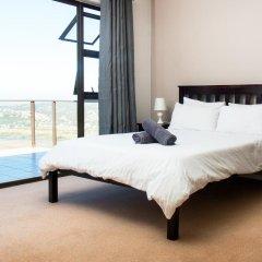 Отель Ilita Lodge 3* Апартаменты с различными типами кроватей фото 11