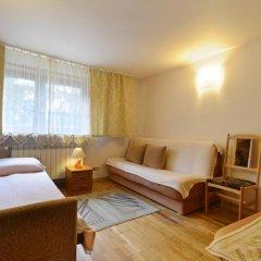 Отель Muran Apt комната для гостей фото 3