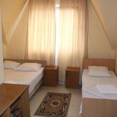 Гостевой Дом Натали комната для гостей фото 5