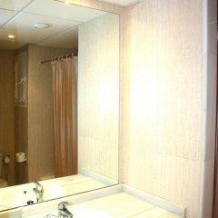 Hotel Barracuda - Adults Only ванная фото 2