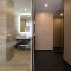 Отель Dominic & Smart Luxury Suites Republic Square 4* Полулюкс с различными типами кроватей фото 6