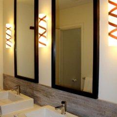 Отель Treasure Island Resort 3* Номер категории Премиум с различными типами кроватей фото 2