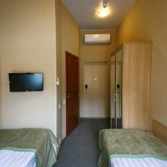 Апартаменты Невский Гранд Апартаменты Стандартный номер с различными типами кроватей фото 44