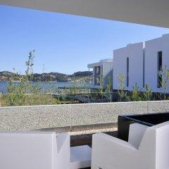 Altis Belém Hotel & Spa балкон фото 4