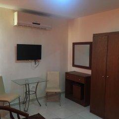 Zaina Plaza Hotel 2* Номер Комфорт с 2 отдельными кроватями