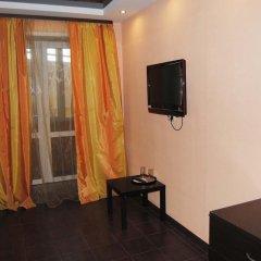 Гостиница Четыре комнаты 3* Стандартный номер с различными типами кроватей