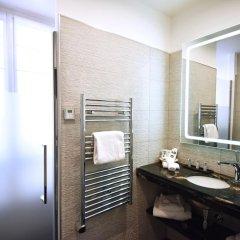 Отель Room Mate Alain 4* Номер Комфорт с различными типами кроватей