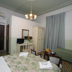 Hotel Desirèe 3* Номер категории Эконом с различными типами кроватей фото 5