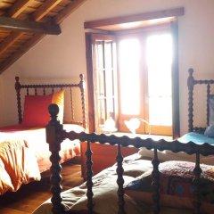 Отель Moradia Rústica детские мероприятия фото 2