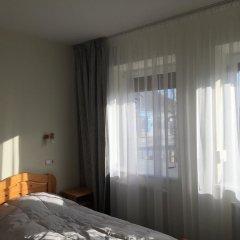 Отель Keta Литва, Мариямполе - отзывы, цены и фото номеров - забронировать отель Keta онлайн комната для гостей фото 5