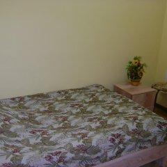 Гостиница Галчонок Номер Эконом с двуспальной кроватью фото 3