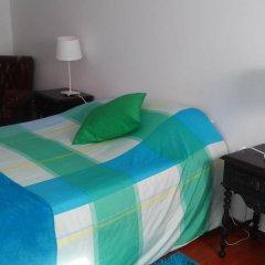 Отель Residencia Diamante Azul II удобства в номере