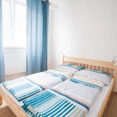 Апартаменты Apartment Kopečná Брно комната для гостей фото 4