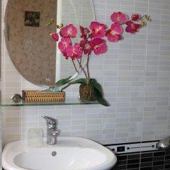 Отель Anna Suong Стандартный номер фото 14