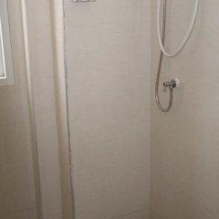 Отель Nantra Ekamai Бангкок ванная фото 2