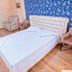 Гостиница Рай спа фото 3