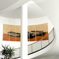 Отель Suite Hotel Eden Mar Португалия, Фуншал - отзывы, цены и фото номеров - забронировать отель Suite Hotel Eden Mar онлайн фото 4