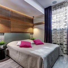 "Бутик-отель ""Графтио"" комната для гостей фото 5"