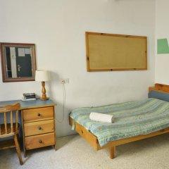 Hibernia Residence & Hostel Студия фото 2