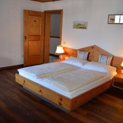 Отель Garni Eden Марленго комната для гостей фото 2