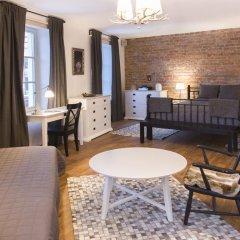 Отель Ars Vivendi Rezidence Латвия, Рига - отзывы, цены и фото номеров - забронировать отель Ars Vivendi Rezidence онлайн комната для гостей фото 4
