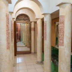 Гостиница Эридан сауна фото 2